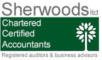 Sherwoods Ltd Logo